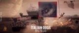 Iraq, il fotomontaggio dell'Isis contro i militari italiani