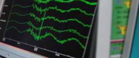 terremoto Adnkronos