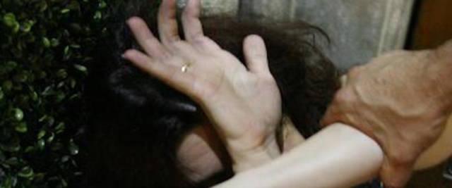 violenza sulle donne Adnkronos