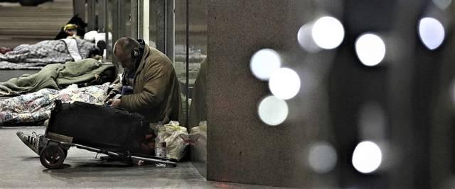 governo poveri