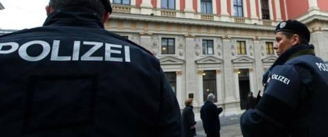 terroristi austria