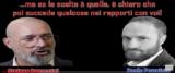 BONACCINI - PEZZOLATO - JOLANDA DI SAVOIA