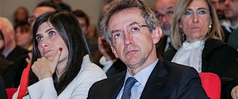 Università Gaetano Manfredi