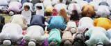 Islam foto Ansa