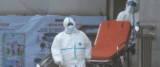 misterioso virus cinese foto Ansa