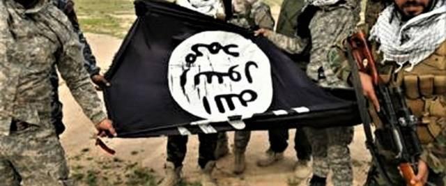 terroristi islamici (2)
