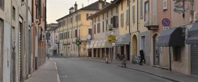 Castiglione D'Adda