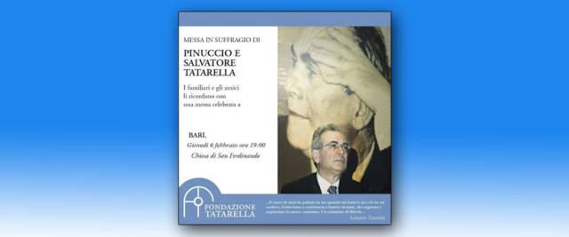 Tatarella
