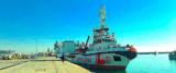 Open Arms , terminato lo sbarco dei clandestini a bordo della nave della Ong spagnola