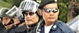 Thailandia_polizia_
