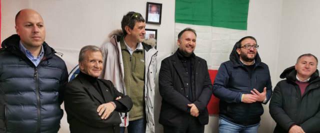 Fdi Abruzzo