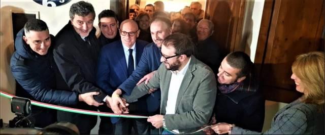 fratelli d'Italia all'aquila (2)