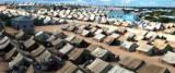 africa campi-profughi