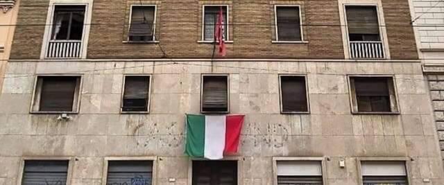 I MIGLIORI PERCHÉ C'È TUTTO IL BUONO DELL'ITALIA.