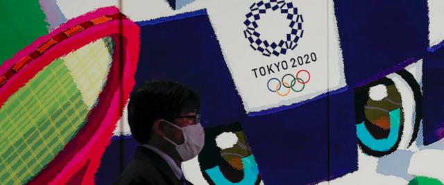 olimpiadi maledette