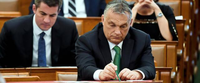 Orban