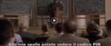 Video presa in giro di Inps e bonus del governo da Facebook