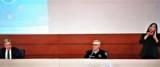borrelli conferenza stampa)