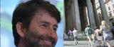turismo in crisi