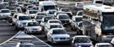 inquinamento da traffico