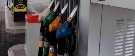 petrolio, pompe di benzina (