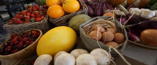 pasqua, i consigli del nutrizionista foto Ansa