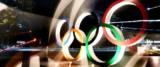 Olimpiadi (2)