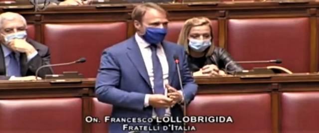 governo lollobrigida camera (2)