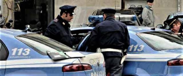 primavalle polizia (3)