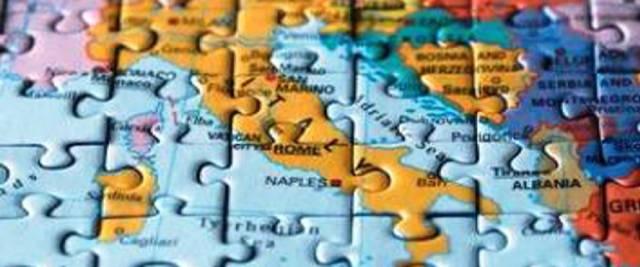 cinquant'anni di regionalismo