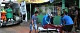 pandemia brasile