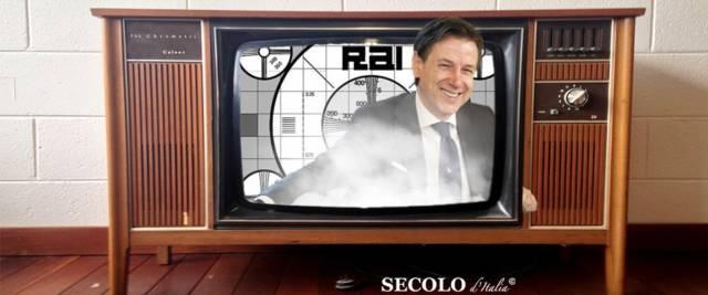 TeleConte