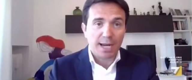 Alessandro Cattaneo