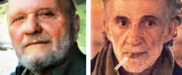 Forteto, i due capi, Rodolfo_Fiesoli_e_Luigi_Goffredi