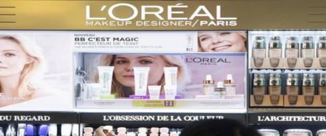 bianco oréal