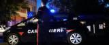 Carabinieri, 6 arresti per falso e corruzione foto Ansa