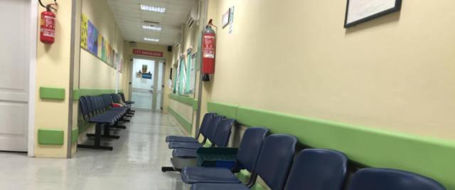 specialisti ambulatoriali