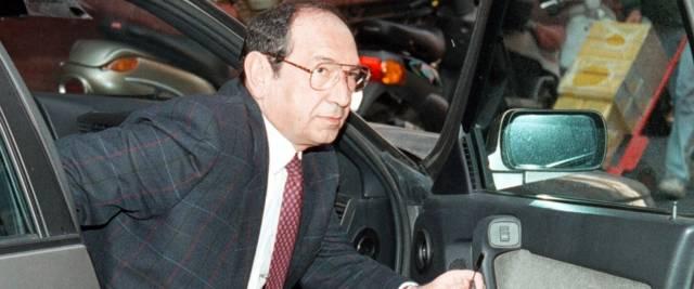 Giulio Maceratini