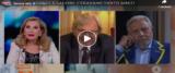 Sgarbi ospite di Stasera Italia dalla pagina Facebook della trasmissione di Rete4