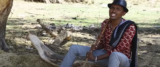 musica etiope