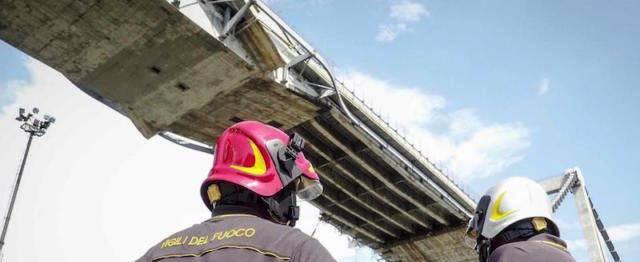 ponte-morandi-genova_scricchiolii-foto-adnkronos-768x320