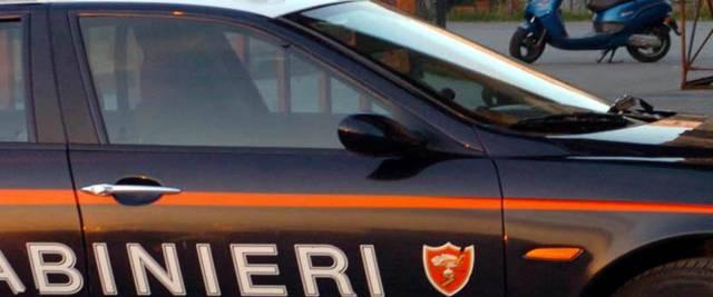 senengalese massacra e rapina pensionato italiano foto Ansa