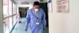 Tumori e farmaco foto Ansa