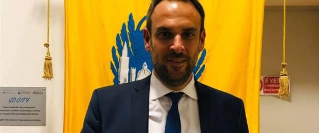 sindaco di Treviso