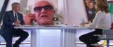 Video di Briatore quando Zangrillo mi diagnosticò il Coronavirus frame da video Youtube