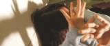 immigrato violenta una 67enne sul treno foto Ansa