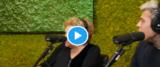 Su Mussolini la nonna di Fedez sconvolge il nipote video e foto dal Twitter di RadioSavana