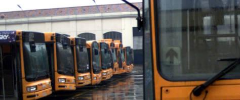 controllori del bus