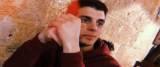 fidanzati massacrati a Lecce foto Ansa