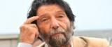 Cacciari su Salvini e Zaia foto Ansa